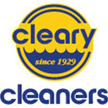 Cleary Cleaning, Inc.