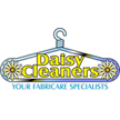Daisy Cleaners